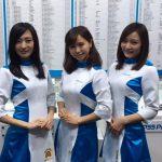 【NAGOYAオートトレンド2018】レポート!