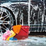 洗車に適した天気『洗車日和』っていつ?晴れ?雨?曇りの日…?