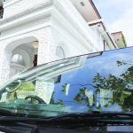 AGCちゃん一押し!運転する全ての人を紫外線と赤外線から守るフロントガラス「クールベールプレミアム」登場! ―その2―