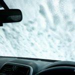 いつまで続く!?黄砂や花粉による車の汚れ!花粉・黄砂の洗車方法と見落としがちな車内対策!