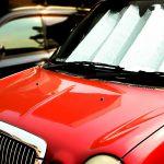 【車内の暑さ対策】「夏日」続出!おすすめ裏技で安全・快適運転を!