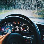 今年の梅雨は愛車とどう過ごす?おすすめ対策で快適に!