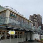 福岡 西中洲にある「星期菜ヌードル&シノワ」で中華ランチ♪