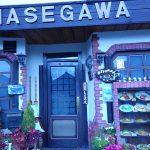 京都の人気ランチ2店!洋食店「グリルはせがわ」・うどん店「おめん」